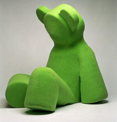 teddychair1