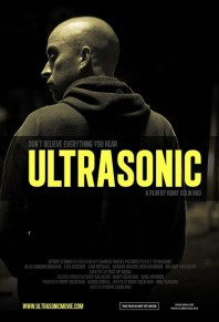 Thumbnail for Ultrasonic